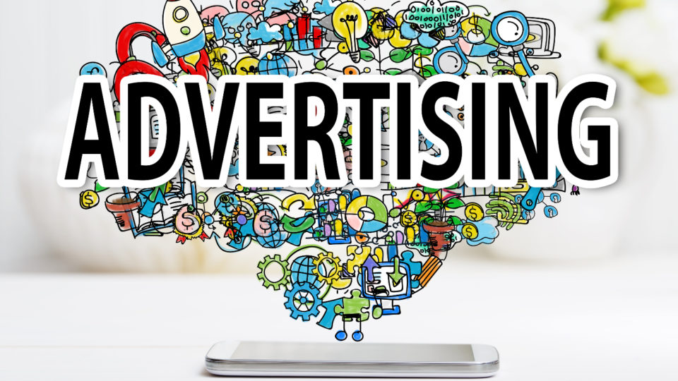 Digital Outdoor Advertising Tactics And Strategy