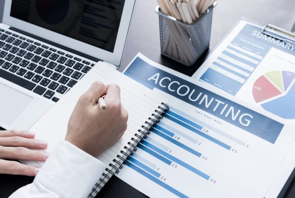 Find Reliable Business Structure Advice With Tax Accountant Central Coast