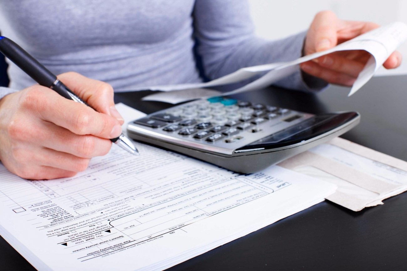 Finding a Remarkable Accountant