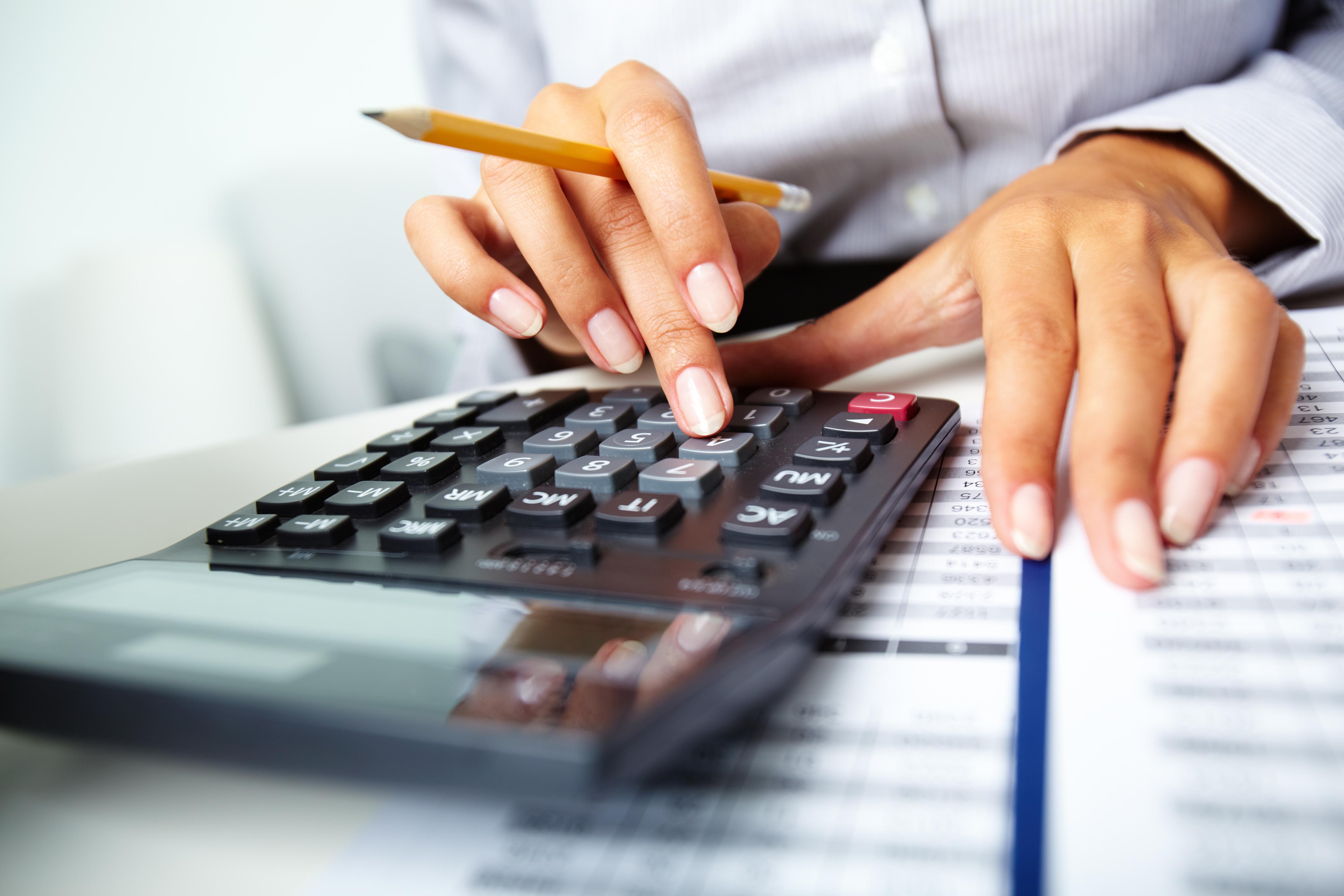 Getting The Best Software For Your Accounting Needs in Australia