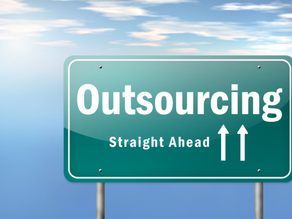 Outsourcing Transcription Services Is More Than Just Cost Effective