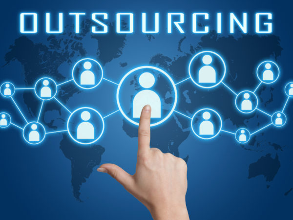 Things to Consider Before Selecting A Manpower Outsourcing Company