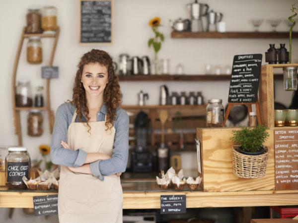 Top 3 Digital Marketing Strategies For Small Businesses