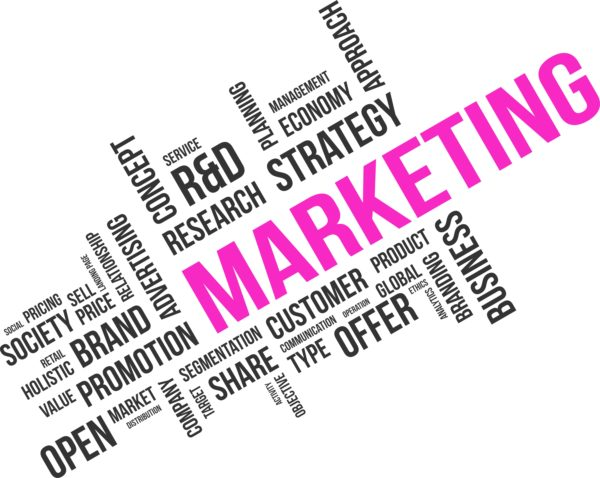 Writing For Online Marketing