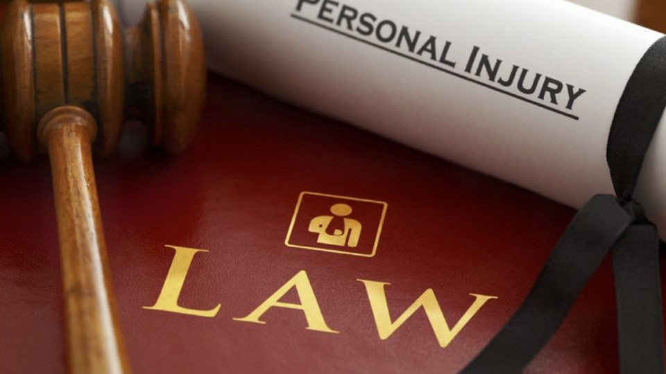 Three Questions to Ask at the Consultation with Your Personal Injury Lawyer