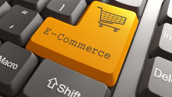 Economic Sectors that are Significantly Benefiting from Ecommerce