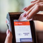 A Spotlight on the FIS-Worldpay Merger Deal