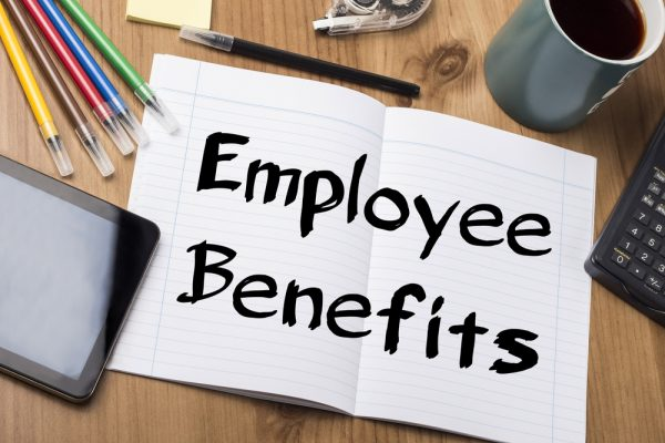 Coronavirus Has Made Employee Benefits A Lot More Personal