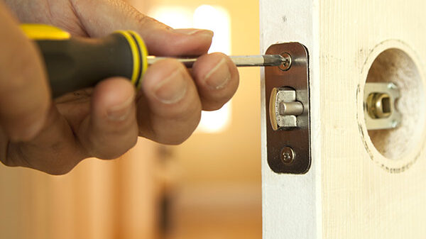 How to Prevent a Locksmith Scam in Newcastle