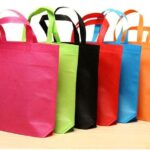 Top 4 Benefits of Using Custom Reusable Shopping Bags